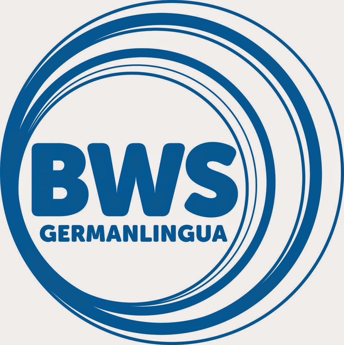 「bws berlin」的圖片搜尋結果