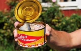 20種最奇怪的食物,皮蛋居然榜上有名??